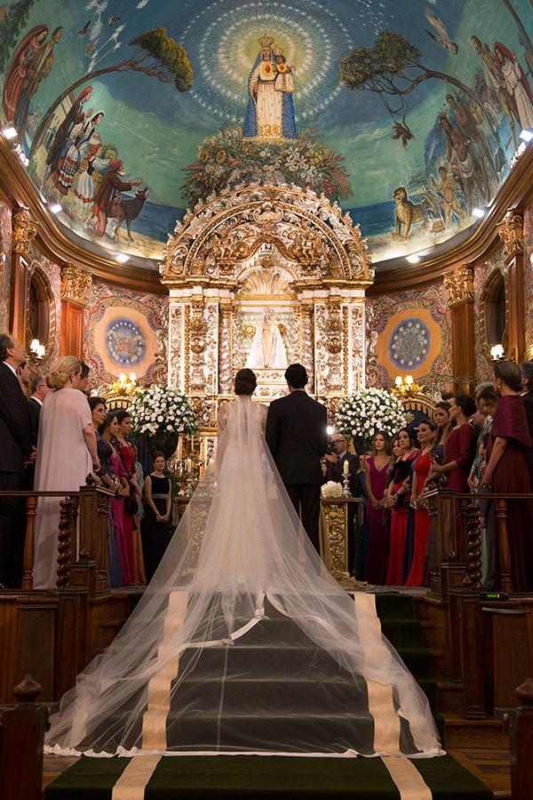 casamento-pia-flavia-cissa-cerimonia-19