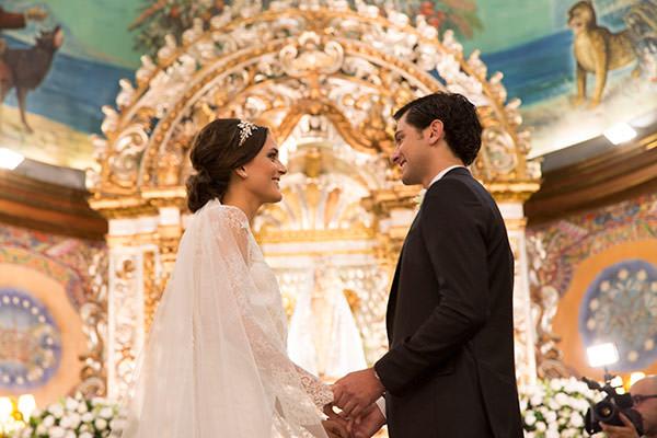casamento-pia-flavia-cissa-cerimonia-20
