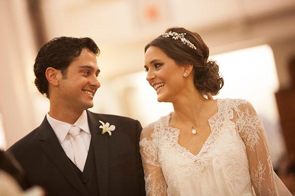 casamento-pia-flavia-cissa-cerimonia-21