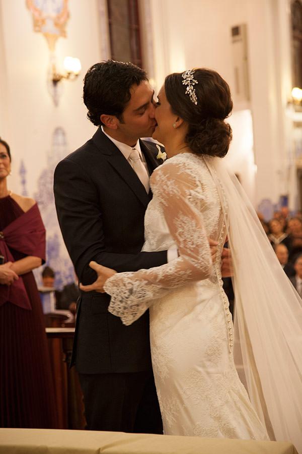casamento-pia-flavia-cissa-cerimonia-23