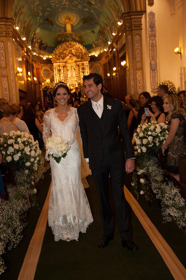 casamento-pia-flavia-cissa-cerimonia-24