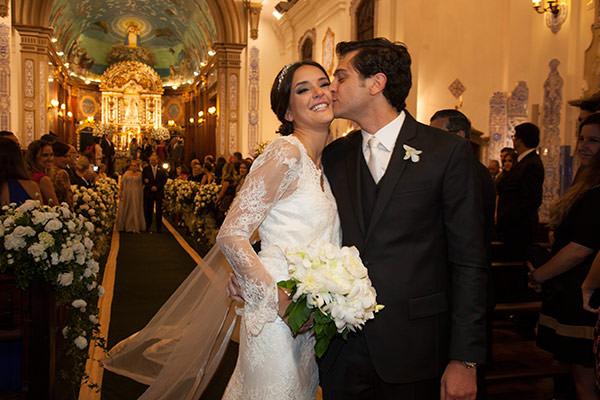 casamento-pia-flavia-cissa-cerimonia-25