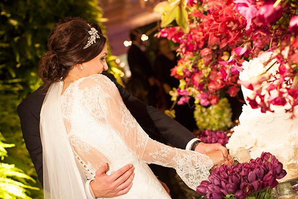 casamento-pia-flavia-cissa-cerimonia-27