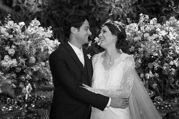 casamento-pia-flavia-cissa-cerimonia-28