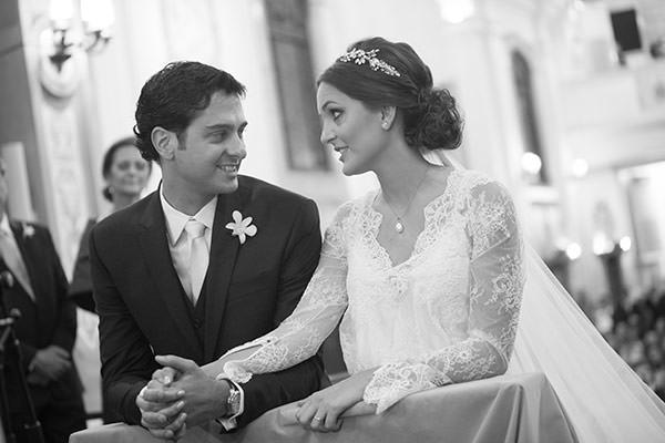 casamento-pia-flavia-vitoria-cissa-cerimonia-tiara-renata-bernardo-22