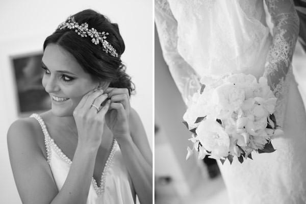 casamento-pia-flavia-vitoria-cissa-noiva-tiara-renata-bernardo-bouquet-lais-aguiar-15