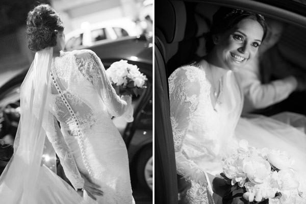 casamento-pia-flavia-vitoria-cissa-vestido-noiva-16