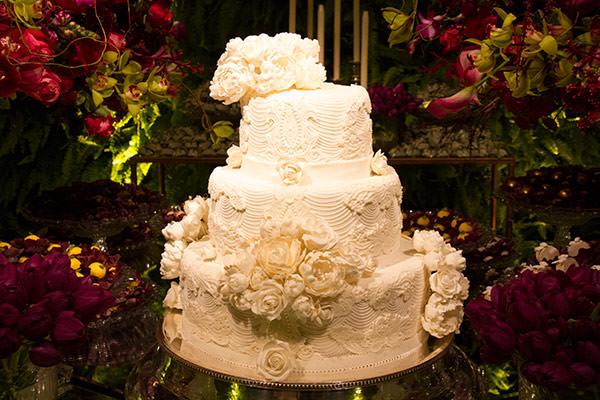 casamento-pia-fotos-flavia-vitoria-cissa-decoracao-lais-aguiar-bolo-isabella-suplicy-03