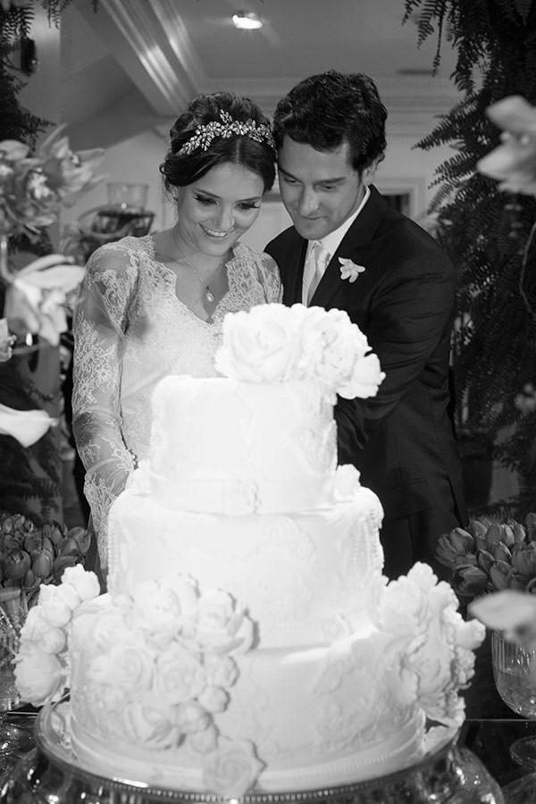 casamento-pia-fotos-flavia-vitoria-cissa-decoracao-lais-aguiar-bolo-isabella-suplicy-26