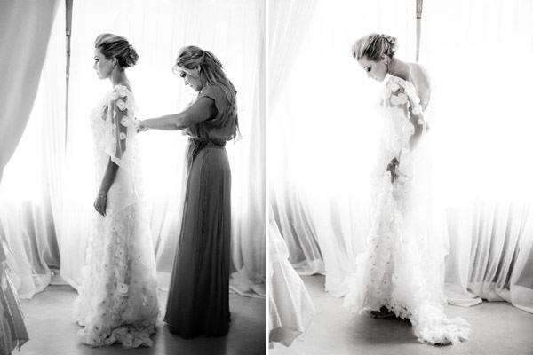 casamento-pousada-bahia-bonita-roberta-vestido-de-noiva-martu-penteado-andrea-alencar