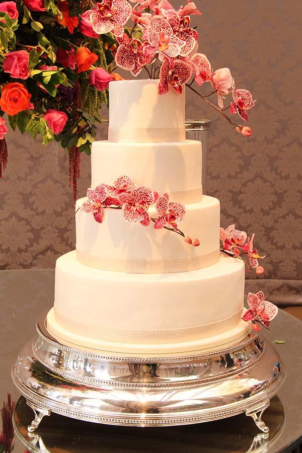 casamento-praia-bolo-orquidea-the-king-cake