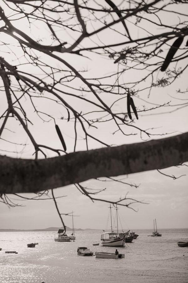 casamento-praia-buzios-cerimonial-raquel-abdu-01