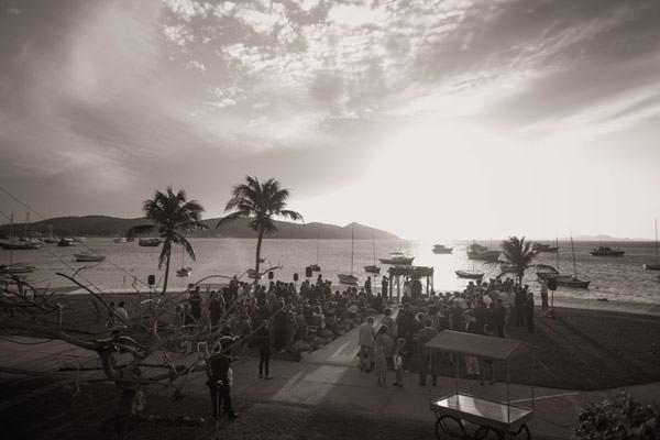 casamento-praia-buzios-cerimonial-raquel-abdu-02