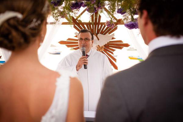 casamento-praia-buzios-cerimonial-raquel-abdu-03