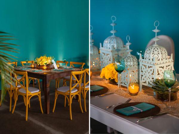 casamento-praia-buzios-decoracao-patricia-vaks-amarelo-turquesa-02