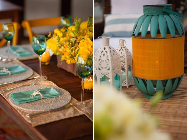 casamento-praia-buzios-decoracao-patricia-vaks-amarelo-turquesa-03