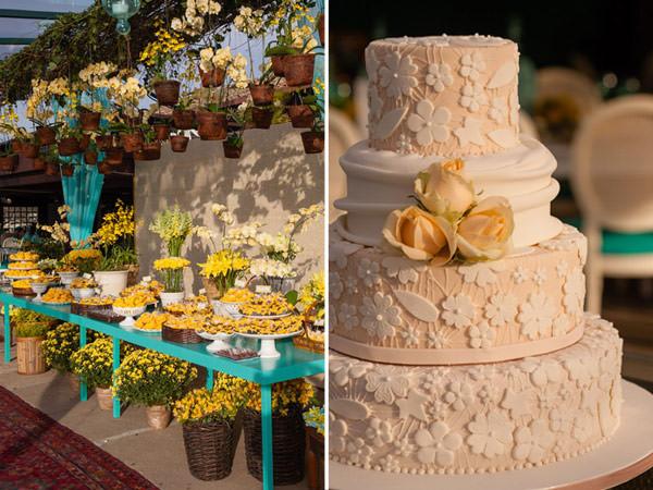 casamento-praia-buzios-mesa-de-doces-casal-garcia-bolo