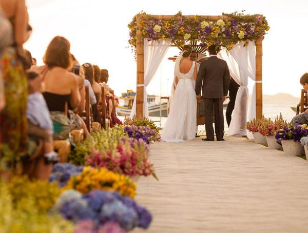 casamento-praia-buzios-vestido-noiva-martu-02