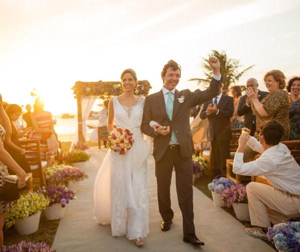 casamento-praia-buzios-vestido-noiva-martu-04