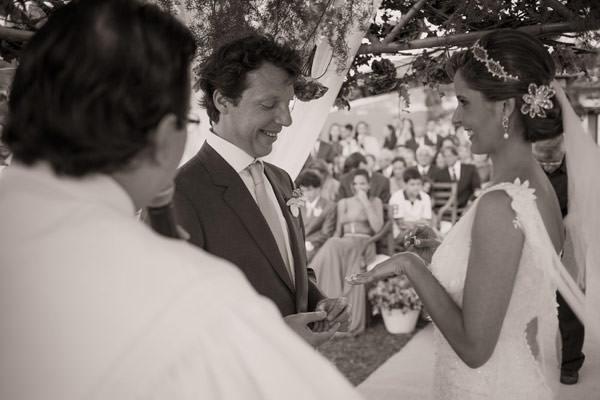 casamento-praia-buzios-vestido-noiva-martu-05