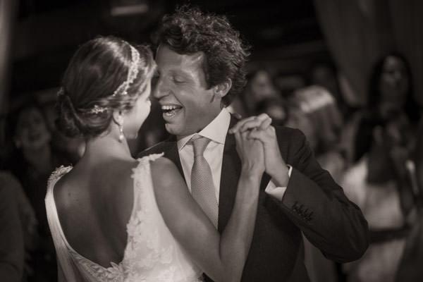 casamento-praia-buzios-vestido-noiva-martu-06