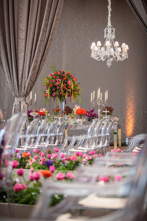 casamento-praia-decoracao-moveis-cem-por-cento-eventos