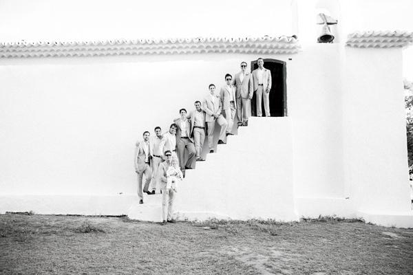 casamento-praia-trancoso-pousada-bahia-bonita-01