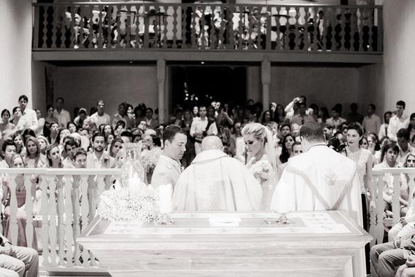 casamento-praia-trancoso-pousada-bahia-bonita-07