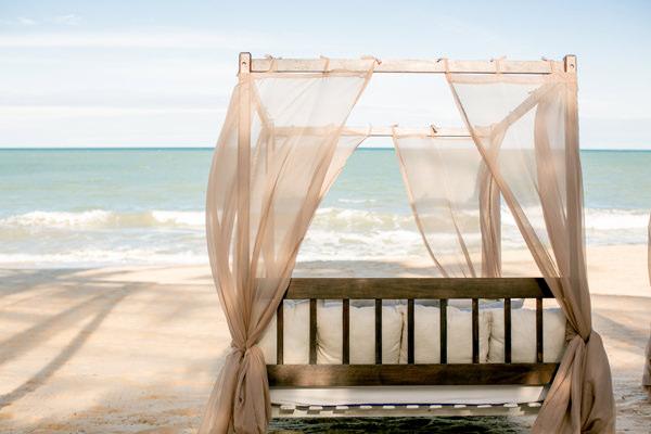 casamento-praia-trancoso-pousada-bahia-bonita-18