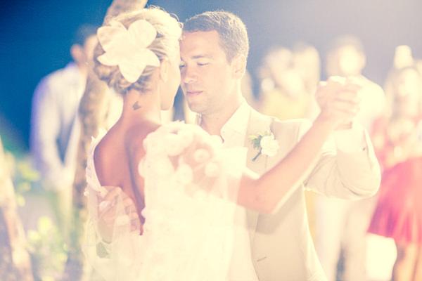 casamento-praia-trancoso-pousada-bahia-bonita-21