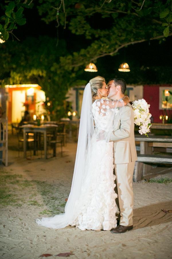 casamento-praia-trancoso-pousada-bahia-bonita-22