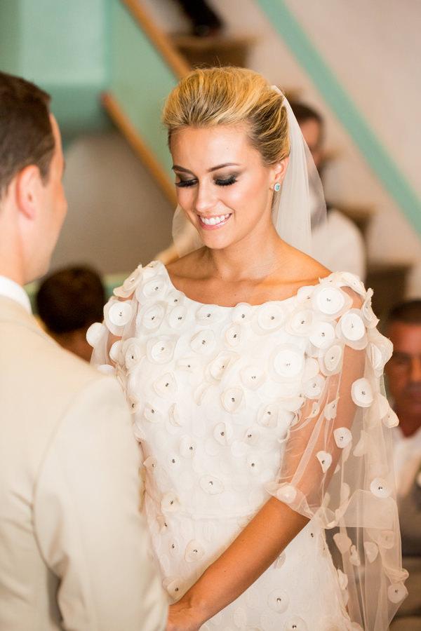 casamento-praia-trancoso-pousada-bahia-bonita-vestido-noiva-martu-05