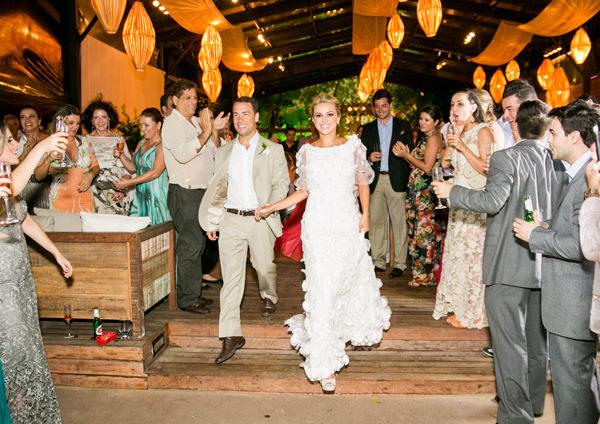 casamento-praia-trancoso-pousada-bahia-bonita-vestido-noiva-martu-19