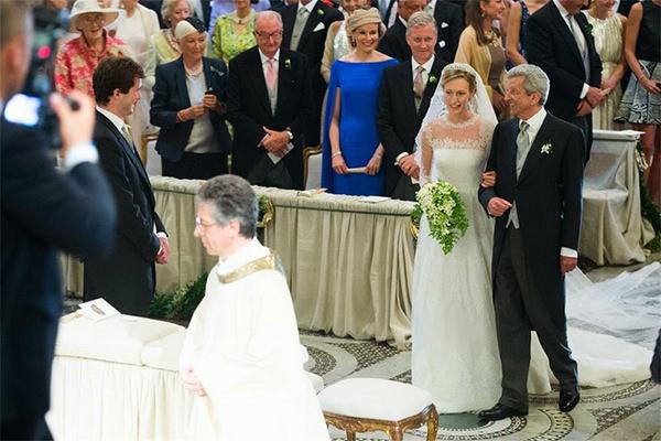 casamento-prince-amadeo-belgica-lili-rosboch-10