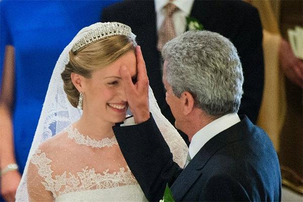 casamento-prince-amadeo-belgica-lili-rosboch-11