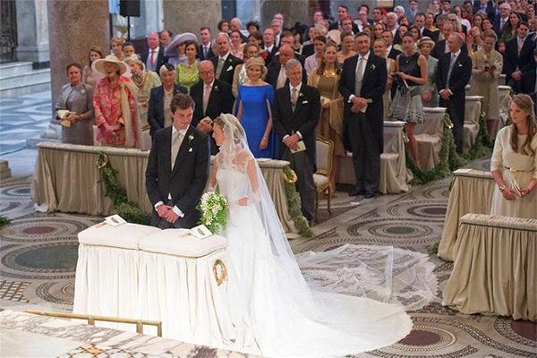 casamento-prince-amadeo-belgica-lili-rosboch-12