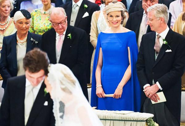 casamento-prince-amadeo-belgica-lili-rosboch-13
