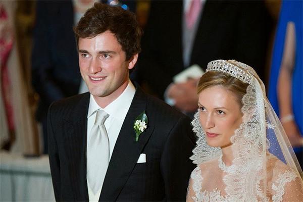 casamento-prince-amadeo-belgica-lili-rosboch-15