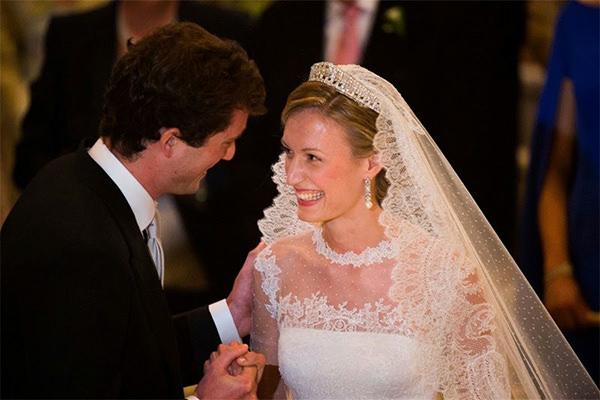 casamento-prince-amadeo-belgica-lili-rosboch-16