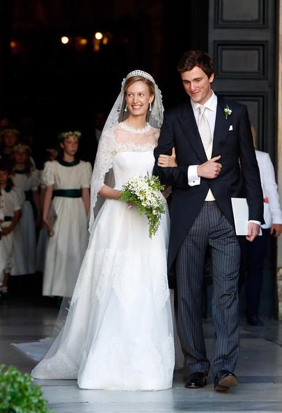 casamento-prince-amadeo-belgica-lili-rosboch-19