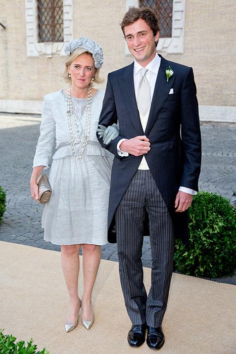 casamento-prince-amadeo-belgica-lili-rosboch-1a