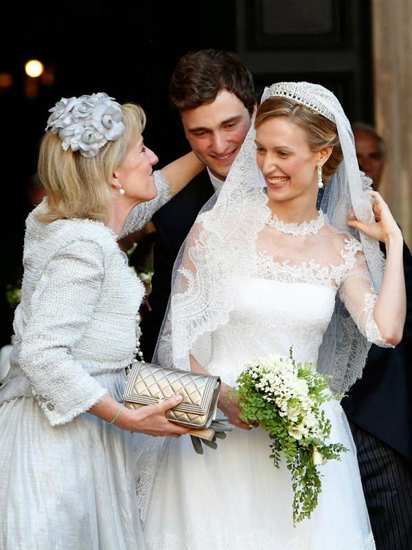 casamento-prince-amadeo-belgica-lili-rosboch-23