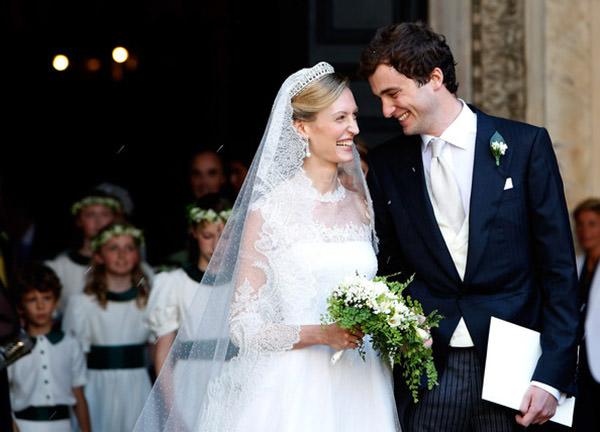 casamento-prince-amadeo-belgica-lili-rosboch-26