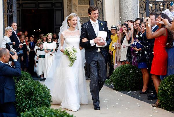 casamento-prince-amadeo-belgica-lili-rosboch-28