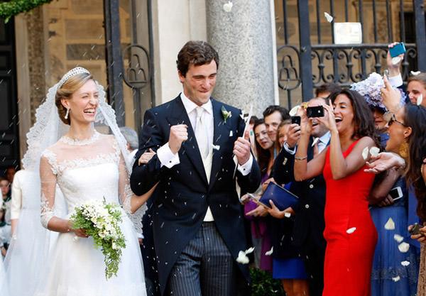 casamento-prince-amadeo-belgica-lili-rosboch-29
