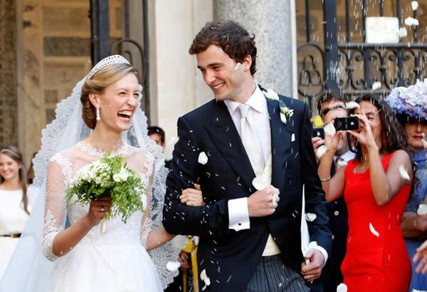 casamento-prince-amadeo-belgica-lili-rosboch-31