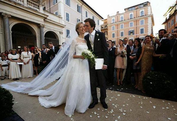 casamento-prince-amadeo-belgica-lili-rosboch-32