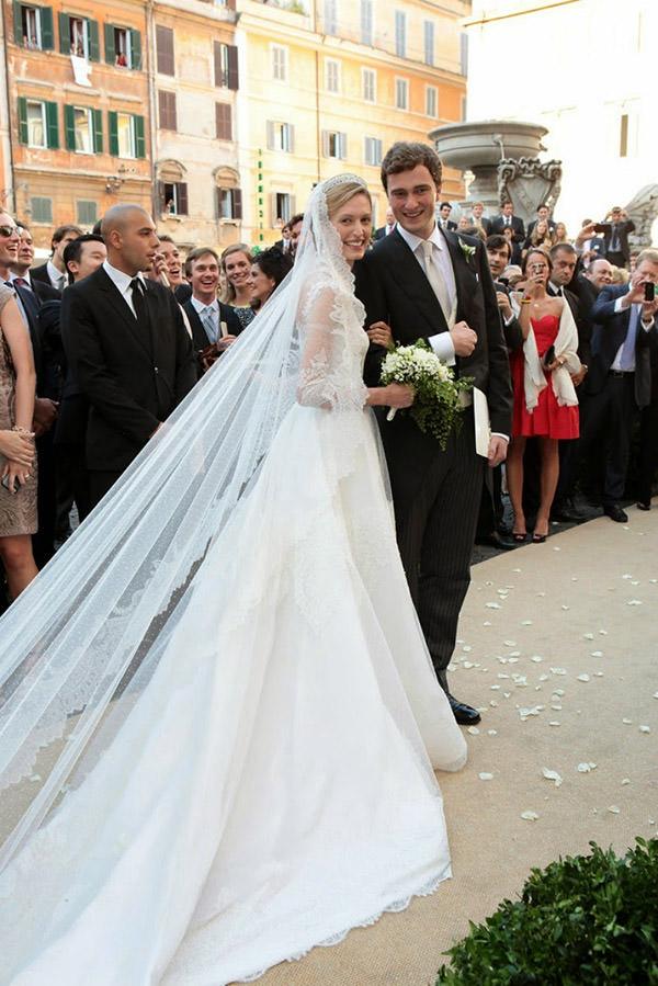 casamento-prince-amadeo-belgica-lili-rosboch-35