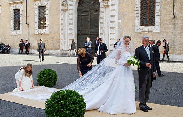 casamento-prince-amadeo-belgica-lili-rosboch-4