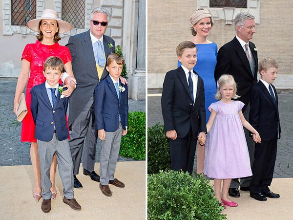 casamento-prince-amadeo-belgica-lili-rosboch-40